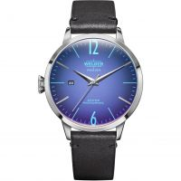Unisex Welder The Moody 42mm Watch K55/WRC203