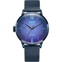 Unisex Welder The Moody 42mm Watch K55/WRC806