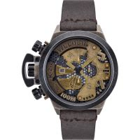 Mens Welder The Bold K24 Chronograph Watch WRK2405
