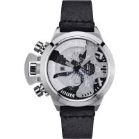 Mens Welder The Bold K24 Chronograph Watch WRK2409