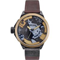 Mens Welder The Bold K52 Watch WRK5201