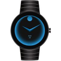 Orologio da Ebel Android Wear Bluetooth 3660015