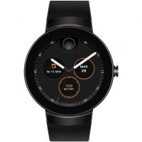 Zegarek męski Movado Connect Android Wear Bluetooth 3660018