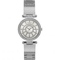 Damen Guess Muse Watch W1008L1