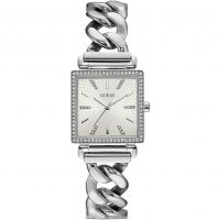 Damen Guess Vanity Watch W1030L1