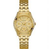 Damen Guess Prima Uhren