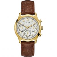 Mens Guess Taylor Watch