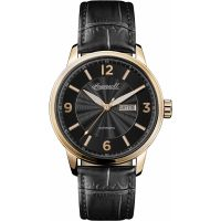 Mens Ingersoll The Regent Automatic Watch