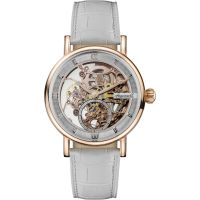 Ladies Ingersoll The Herald Automatic Watch I00404