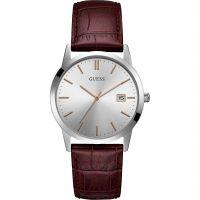 Herren Guess Camden Uhren