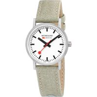 Ladies Mondaine Classic Watch