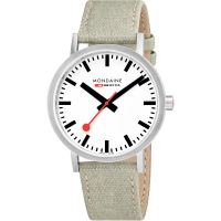 Mens Mondaine Classic Watch