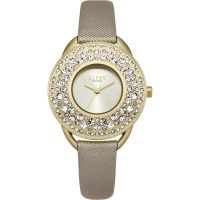 Ladies Lipsy Watch LPLP535