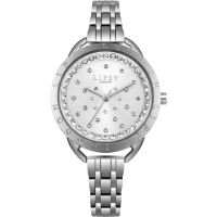 Ladies Lipsy Watch LPLP553