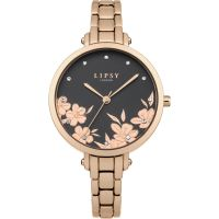 Ladies Lipsy Watch LPLP545