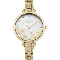 Damen Lipsy Watch LPLP546
