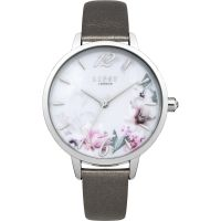 Ladies Lipsy Watch LPLP548