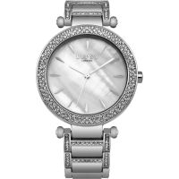 Damen Lipsy Watch LPLP557