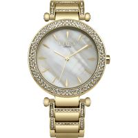 Damen Lipsy Watch LPLP558