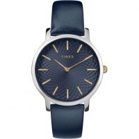 Ladies Timex Skyline Watch