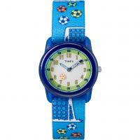 Kinder Timex Kinder analog Uhren