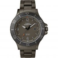 Timex Expedition Ranger Watch