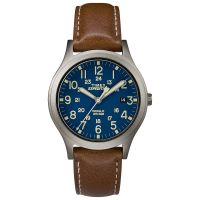 Reloj para Timex Expedition Scout TW4B11100