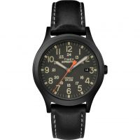 Reloj para Timex Expedition Scout TW4B11200