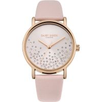 Ladies Daisy Dixon Astra Watch