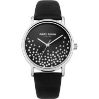 Damen Daisy Dixon Astra Watch DD053BS