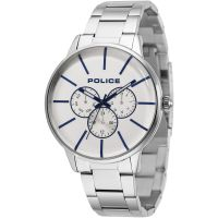 Herren Police Watch 14999JS/04M