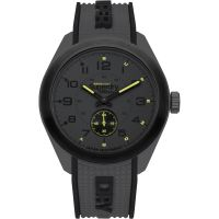 homme Superdry Watch SYG214E