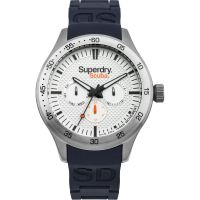 homme Superdry Watch SYG210U