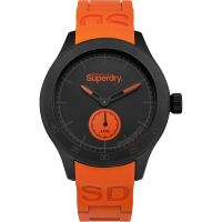 homme Superdry Watch SYG212OB