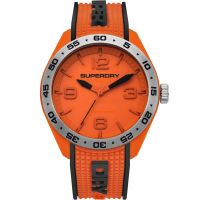 homme Superdry Watch SYG213O