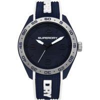 Mens Superdry Watch