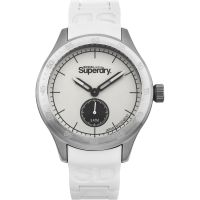 homme Superdry Watch SYG212W