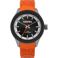 homme Superdry Watch SYG211O
