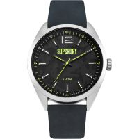 homme Superdry Watch SYG209B