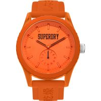 homme Superdry Watch SYG145OO