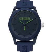 homme Superdry Watch SYG145UU