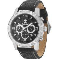 Herren Timberland Maynard Chronograph Watch 15251JS/02
