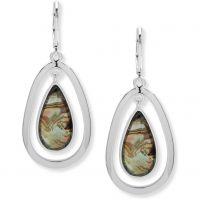 femme Anne Klein Jewellery Aventura Earrings Watch 60482789-G03