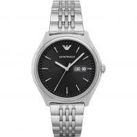 homme Emporio Armani Watch AR1977