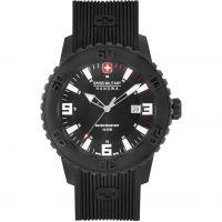 Herren Swiss Military Hanowa Twilight II Uhren