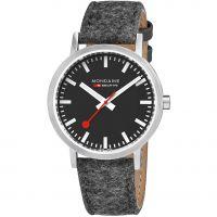 unisexe Mondaine Classic Watch A6603036014SBH
