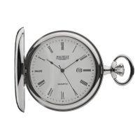 Taschenuhr Jean Pierre Hunter Quartz Pocket Watch JP-G554CQ