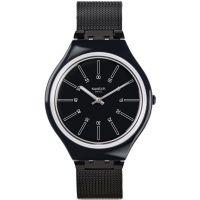Herren Swatch Skinotte Uhren