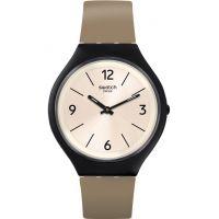 Unisex Swatch Skinsand Uhren