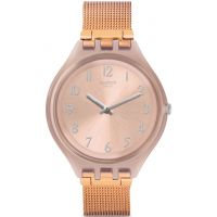 Unisex Swatch Skinchic Uhren